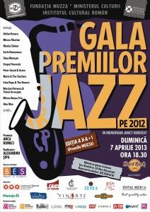 Gala-premiilor-de-jazz