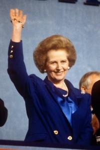 Margaret-Thatcher-Style-13