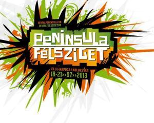 peninsula-20131