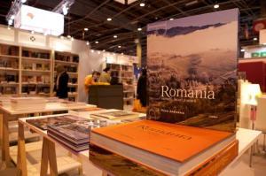 cele-mai-frumoase-carti-din-romania-prezentate-pentru-prima-data-la-salonul-de-carte-de-la-paris-18448682