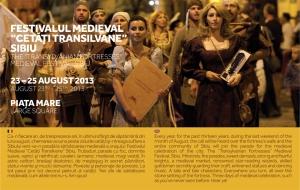 Festivalul-Medieval-Cetati-Transilvane-Sibiu-2013