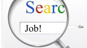mba_job_search_websites_99914300