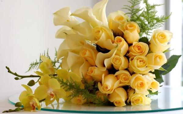 un-buchet-de-trandafiri-pentru-doamna-martaa-cu-st_233d82fa870864