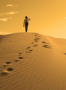 deserts_wallpapers_4352